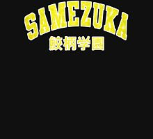 Samezuka Academy (鮫柄学園) Unisex T-Shirt
