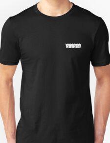 SESH ௵ Inverted T-Shirt