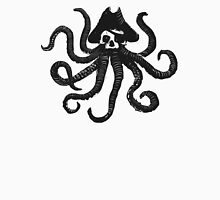 The sea villain Unisex T-Shirt