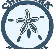 Chillmark - Martha's Vineyard. by ishore1