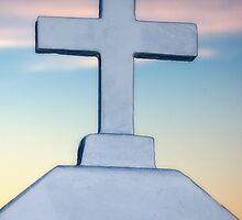 Pastel Faith by KSkinner