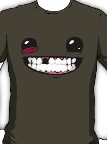 Super Meat Boy T-Shirt