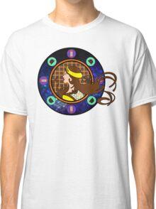 Geneva Nouveau Classic T-Shirt