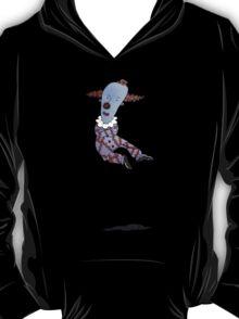 Levitating Clown T-Shirt