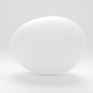 Ceci n'est pas un œuf by Ulf Buschmann