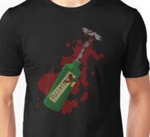 Professional Surgeons Unisex T-Shirt