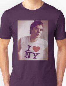 Jimmy Fallon T-Shirt