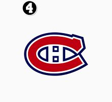 Montreal Canadiens - 2014-15 Jersey - white Unisex T-Shirt
