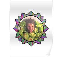 Mac Demarco - Lettuce Bath [No Text] Poster