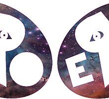 PRO ERA Nebulae 2 by Telic