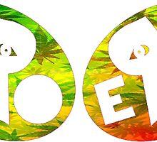 PRO ERA Rastafarian by Telic