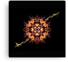 House Martell – Game of Thrones Canvas Print