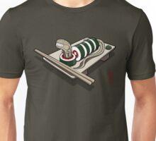 Xenomaki Unisex T-Shirt