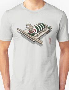 Xenomaki T-Shirt