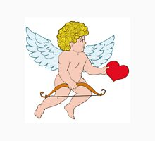 Cupid arrows Unisex T-Shirt