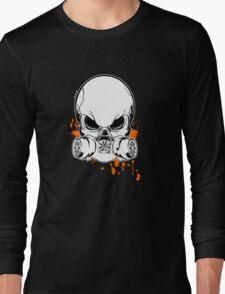 Mask! T-Shirt