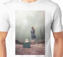 farewell Unisex T-Shirt