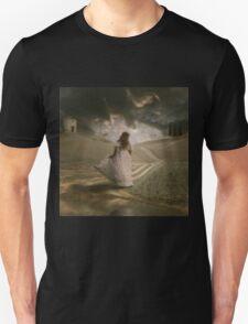 dancing in Tuscany T-Shirt