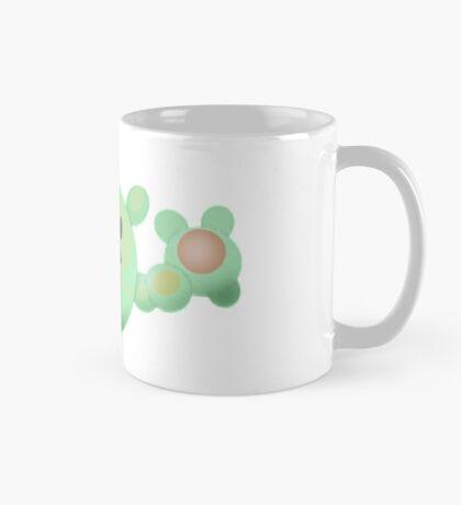 Bubbly Reuniclus Mug