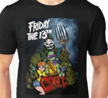 The Creep Unisex T-Shirt