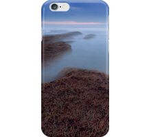 Neptune's Necklace iPhone Case/Skin