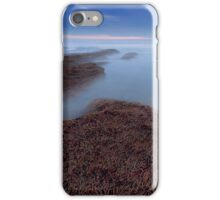 Neptune's Necklace iPhone Case/Skin