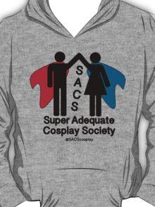 SACS symbol T-Shirt