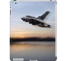 Tonka Fast Pass  iPad Case/Skin