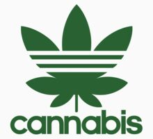 Cannabis Athletics  by StrainSpot