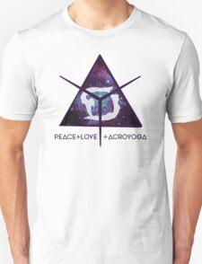 Future PLAY Unisex T-Shirt