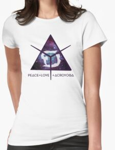 Future PLAY T-Shirt