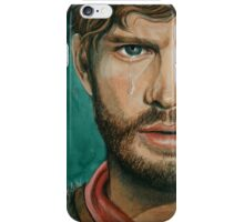 The Huntsman iPhone Case/Skin