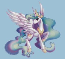 Sun dance - Celestia Kids Clothes
