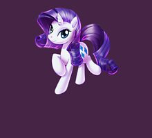 Rarity Unisex T-Shirt