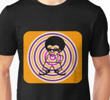 Get Down and Boogie Unisex T-Shirt