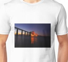 TFB Reflections Unisex T-Shirt
