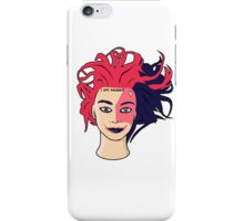 iLoveMakonnen iPhone Case/Skin