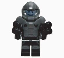 LEGO Galaxy Trooper Kids Clothes