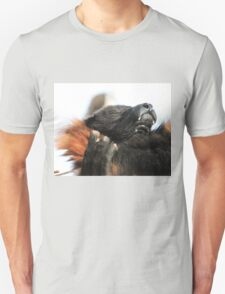5 More Minutes Unisex T-Shirt