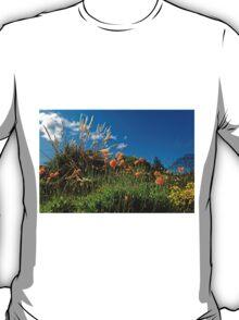 Celebrating Spring T-Shirt