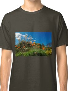 Celebrating Spring Classic T-Shirt