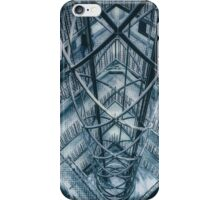 Neverending iPhone Case/Skin