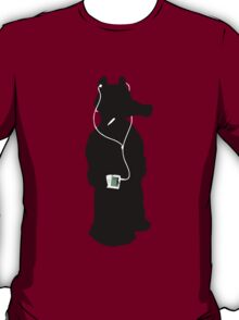 iHOP T-Shirt