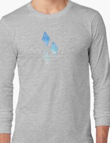 Carousel Boutique [inverted] Long Sleeve T-Shirt