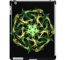 House Tyrell – Game of Thrones iPad Case/Skin