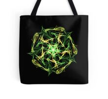 House Tyrell – Game of Thrones Tote Bag
