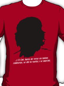 Ché T-Shirt