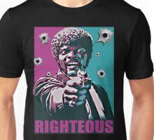 Righteous Unisex T-Shirt
