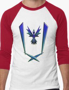 SUPER-HERO CASUAL WEAR PART 2 T-Shirt