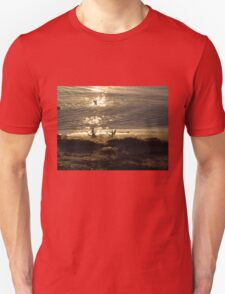 Sand Pixies T-Shirt